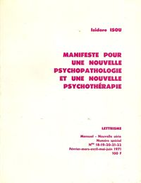 Psychokladologie