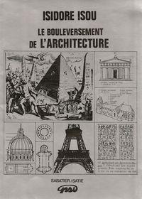 Isou-architecture