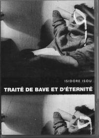 5-dvdbave-bigo