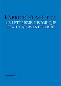 Flahutez_couv_livre