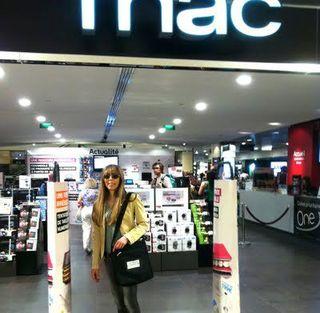 Gillard-sac