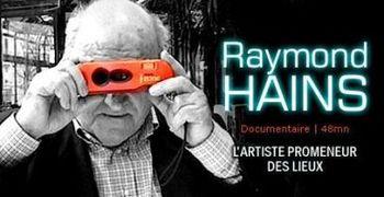 Raymond-hains