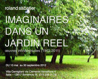 Sabatier-annonce3