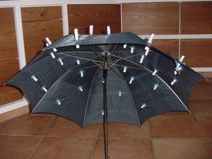 Fp.sonnet-parapluie