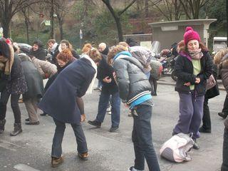 Flashmob Lemaître Grandville 06[6]