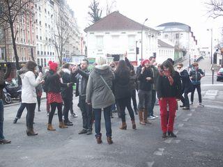 Flashmob Lemaître Grandville 05[9]