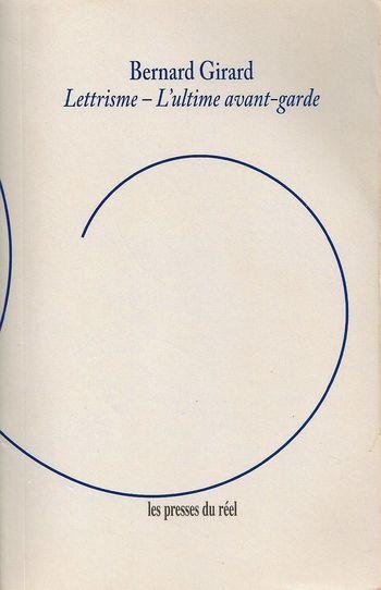 0002.Bernard Girard