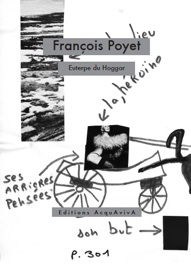 0013. François Poyet